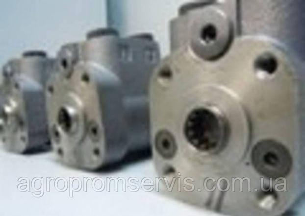 Капитальный ремонт Насос-дозатор, гарантия качества, фото 2