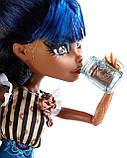 Кукла Monster High Робекка Стим Коффин Бин - Coffin Bean Robecca Steam, фото 2