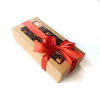 Подарочный набор Burunduk, 8 паст