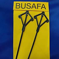 Палочка-каркас для технопланктона BUSAFA 1 шт(9990689)