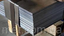 Лист 1 мм сталь 30ХГСА