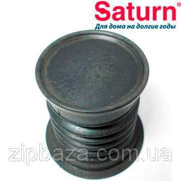 Клапан зливу пральної машини Saturn(Україна)