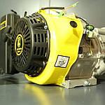 Отзывы и особенности двигателей производителя Кентавр