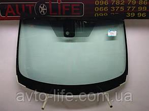 Лобовое стекло  Nissan X-Trail (2014-2018) с датчиком дождя, камерой| Лобове скло Ніссан | Автостекло Ніссан