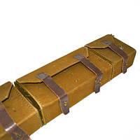 Сумка (минера-подрывника СМП, неукомплектованная), фото 1