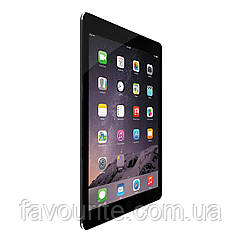 Apple iPad Air 2 WIFi + LTE 16 Gb Space grey