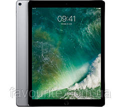 Apple iPad Pro 12.9 (2017) Wi-Fi + 4G 64Gb Grey