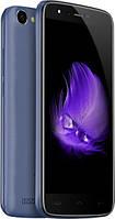 "Смартфон Homtom HT50 5,5"" 3GB/32GB, фото 2"