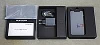 "Смартфон Homtom HT50 5,5"" 3GB/32GB, фото 4"