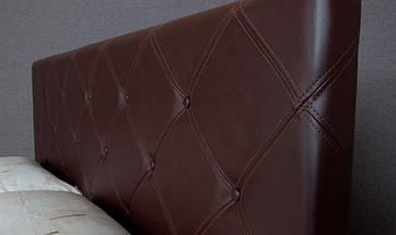 Кровать полуторная София, фото 2