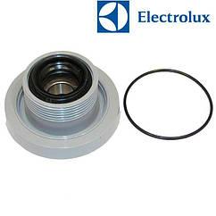 Суппорт для стиральной машины Zanussi, Electroluxкод 061.