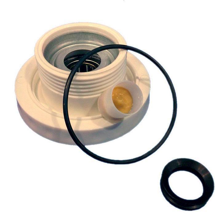➜ Суппорт для стиральной машины Zanussi, Electrolux код 098 Италия оригинал