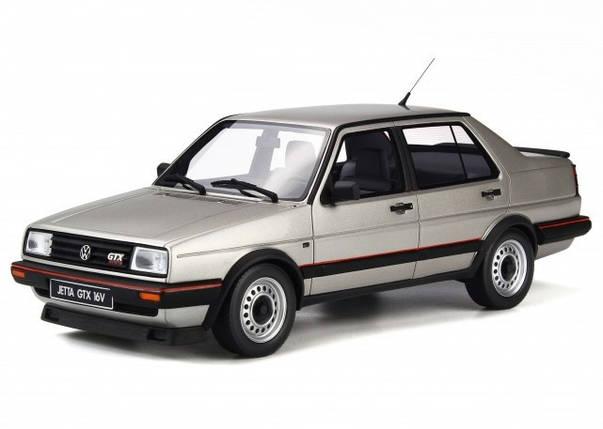 Лобовое стекло на Volkswagen Jetta (Седан) (1983-1991), Volkswagen Golf (Хетчбек) (1983-1991) , фото 2