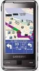 Замена тачскрина (сенсорного экрана, сенсора) Samsung I900