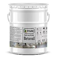 Грунтовка для бетонного пола Betonsil