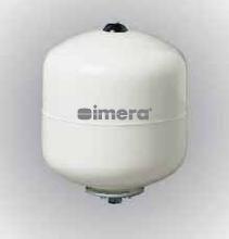 Гидроаккумулятор многофункциональный Imera 35л