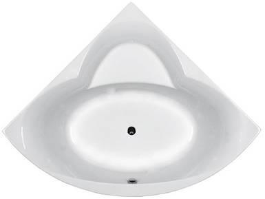 Акриловая ванна  KOLO RELAX