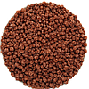 Рис воздушный с какао 2-4 мм, 1 кг