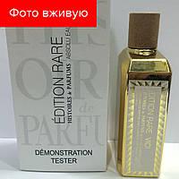 Tester Histoires de Parfums Edition Rare Vici. Eau de Parfum 60ml  a40ce88da5cc9