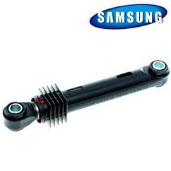 Амортизатор для стиральной машины Samsung S821 (100N DC66-00343G)