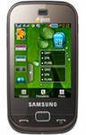 Замена тачскрина (сенсорного экрана, сенсора) Samsung B5722