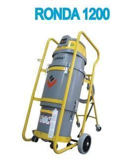 Промышленный пылесос Ronda 1200