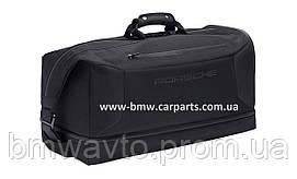 Спортивно-туристическая сумка Porsche Sport and Travel Bag 2018