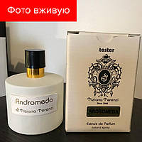 Tester Tiziana Terenzi Luna Collection. Eau de Parfum 100ml| Тестер Парфюм Тизиана Терензи Луна Колектион100мл