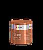 Маска-коктейль для фарбованого волосся Estel Professional Otium Life Color Mask 300 мл