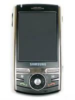 Замена тачскрина (сенсорного экрана, сенсора) Samsung I710