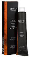 Cliven Крем для бритья 100 мл (шт.)