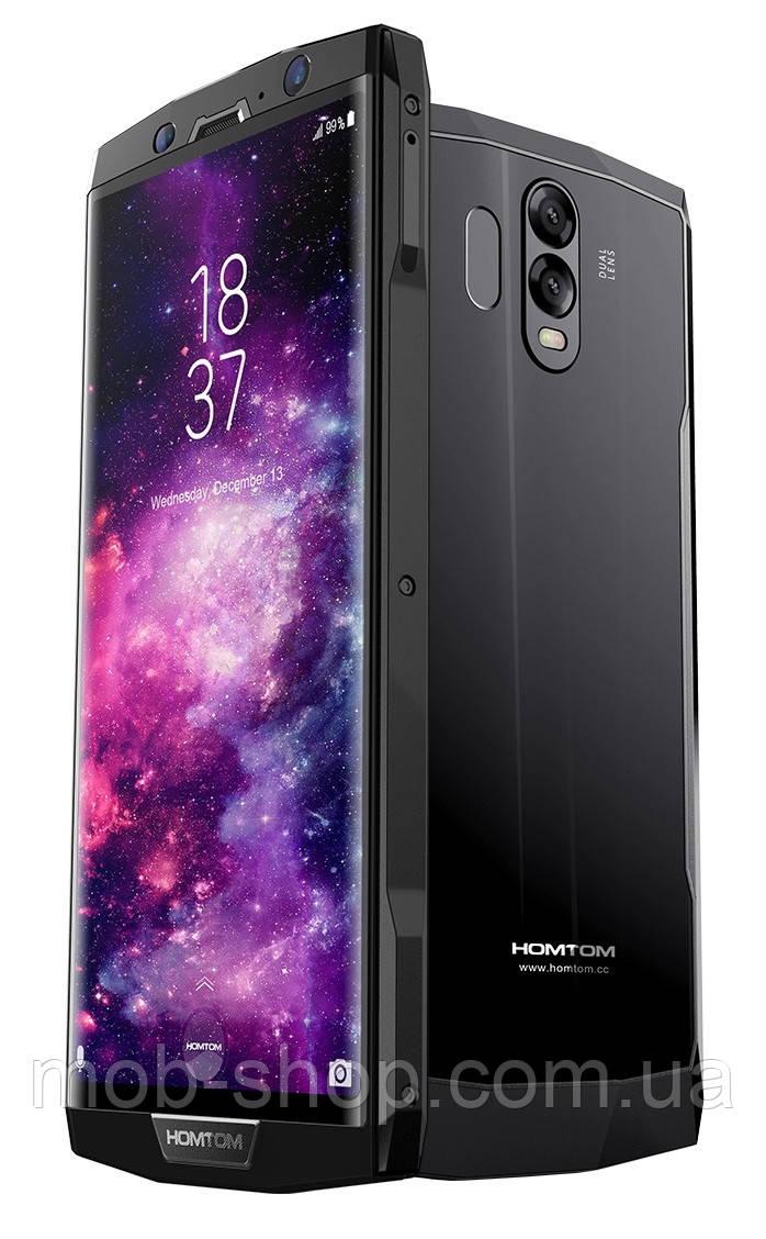 "Смартфон Homtom HT70 6"" 4GB/64GB"