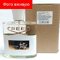 120 ml Tester Creed Aventus for Her. Eau de Parfume | Тестер Крид авентус фо хё 120 мл