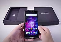 "Смартфон Homtom HT70 6"" 4GB/64GB, фото 6"