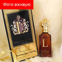 Tester Clive Christian V For Men. Eau de Parfume 50 ml | Тестер  Клайв Кристиан 5 Мен 50 мл