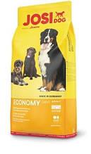Корм для собак Josera JosiDog Economy 15 кг