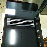 Варочная поверхность Miele KMDA 7774 индукция,сенсор.гарантия 6 мес., фото 1