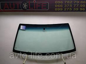 Лобовое стекло ВАЗ 2109 (1987-2011) с полосою | Лобове скло ВАЗ 2109 з полосою |Автостекло ВАЗ| Замена 450 грн