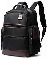Дорожный рюкзак антивор Bopai с USB портом и отделением для ноутбука (751-007291)