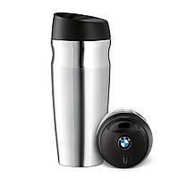 Оригинальная термокружка BMW Thermo Mug (80562211967)