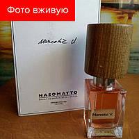 Tester Nasomatto Narcotic Venus. Eau de Parfum 30 ml | Тестер Насоматто Наркотик В 30 мл