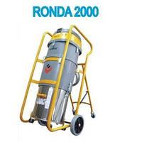 Промышленный пылесос Ronda 2000