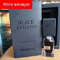 Tester Nasomatto Black Afgano. Eau de Parfum 30 ml | Тестер Насоматто Блэк Афгано 30 мл