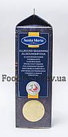 Приправа Универсальная - Санта Мария (Santa Maria)