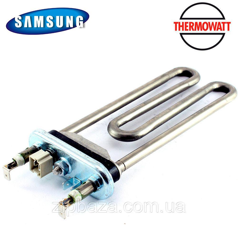 Тэн для стиральных машин Samsung 1900W