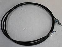 Трос спидометра JAC 1020K, JAC 1020KR, фото 1