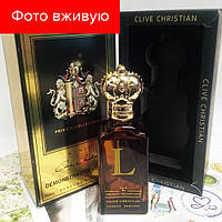 Tester Clive Christian L for Women. Eau de Parfume 50 ml | Тестер  Клайв Кристиан Л 50 мл