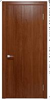 Двери Иена Полотно