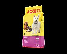 Корм для собак   Josera JosiDog Mini 18 кг