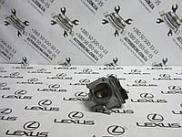 Дроссельная заслонка lexus rx300 (22030-20060), фото 1